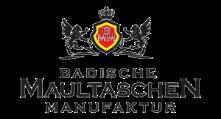 Badische Maultaschen Manufaktur Logo
